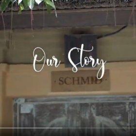 Testimonial Schmid