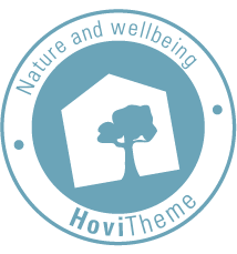 HoviTheme_Nature-and-wellbeing_rgb_A09062017-for-web