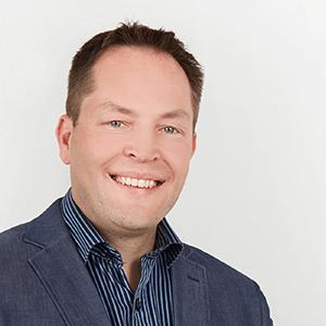 Jussi-Peltonen-Chair-of-the-Board