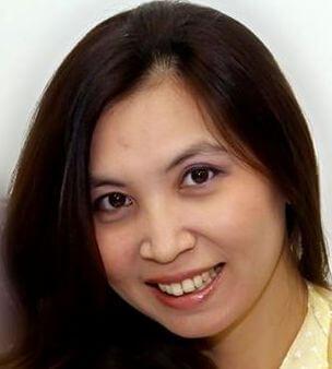 Advisory Board Shanlynn Lee
