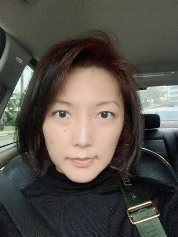 Gio Kek Center Manager