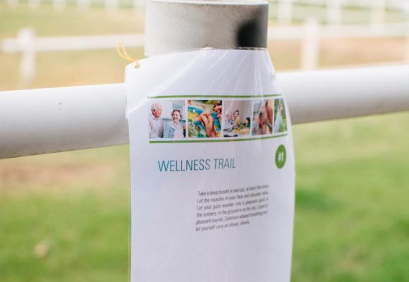 wellness-trail