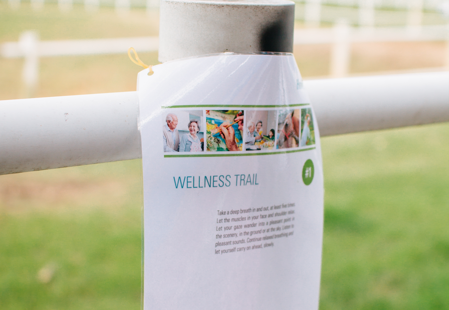 wellness-trail