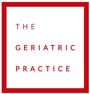 The Geriatric Practice